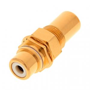 Is Monacor T-730G/WS a good match for you?