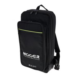 Is Mooer Pedal Bag for GE300 a good match for you?