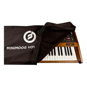 """Take the """"IS IT GOOD FOR ME"""" test for """"Moog Voyager XL Dust Cover"""", read the reviews and join the community!"""