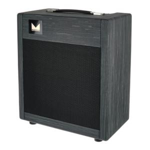 Is Morgan Amplification JS12 1x12' Combo Twili B-Stock a good match for you?