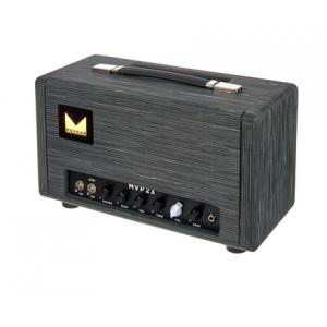 """Take the """"IS IT GOOD FOR ME"""" test for """"Morgan Amplification MVP23 Head B-Stock"""", read the reviews and join the community!"""