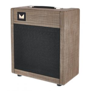 Is Morgan Amplification PR12 1x12 Driftwood a good match for you?