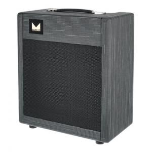 Is Morgan Amplification PR12 1x12 Twilight a good match for you?