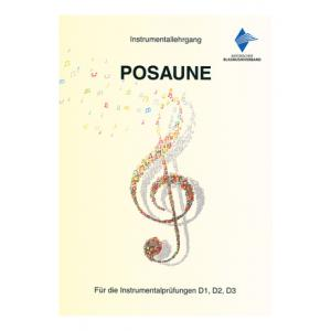 "Take the ""IS IT GOOD FOR ME"" test for ""Musikverlag Heinlein Praxis Posaune"", read the reviews and join the community!"