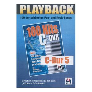 "Take the ""IS IT GOOD FOR ME"" test for ""Musikverlag Hildner 100 Hits C-Dur 5 Playback CDs"", read the reviews and join the community!"