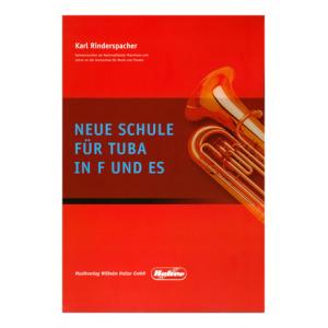 "Take the ""IS IT GOOD FOR ME"" test for ""Musikverlag Wilhelm Halter Rinderspacher Schule Tuba F"", read the reviews and join the community!"