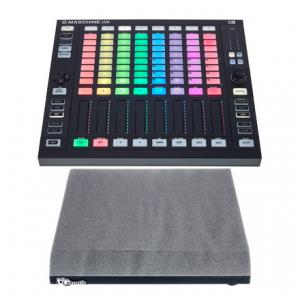 Is Native Instruments Maschine Jam ISO Bundle a good match for you?