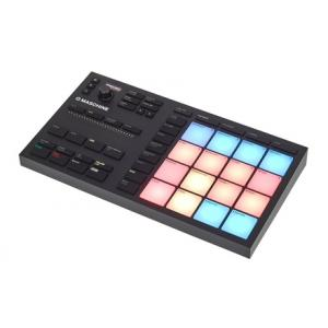 Is Native Instruments Maschine Mikro MK3 a good match for you?