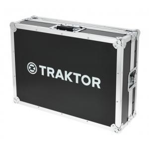 Is Native Instruments Traktor Kontrol S4 MK3 Case a good match for you?