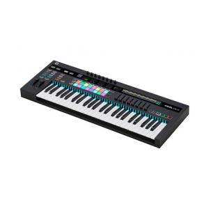 Is Novation 49SL MKIII a good match for you?