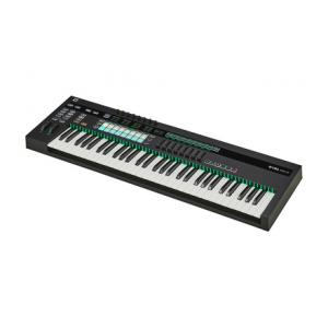 Is Novation 61SL MKIII a good match for you?