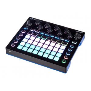 Is Novation Circuit a good match for you?
