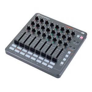 Is Novation Launch Control XL B-Stock a good match for you?