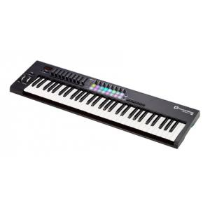 """Take the """"IS IT GOOD FOR ME"""" test for """"Novation Launchkey 61 MK2 B-Stock"""", read the reviews and join the community!"""