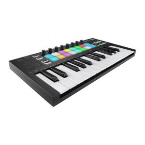 Is Novation Launchkey Mini MK3 a good match for you?