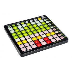 Is Novation Launchpad a good match for you?