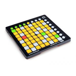 Is Novation Launchpad Mini MK2 B-Stock a good match for you?