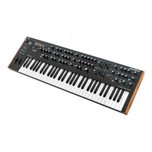 Is Novation Summit a good match for you?