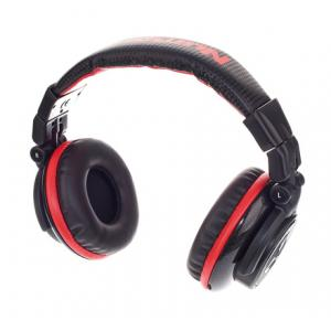 """Take the """"IS IT GOOD FOR ME"""" test for """"Numark Red Wave Carbon"""", read the reviews and join the community!"""