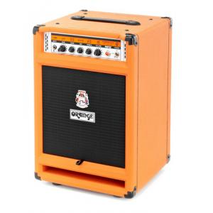 "Take the ""IS IT GOOD FOR ME"" test for ""Orange TB500C Terror Bass 500 Combo"", read the reviews and join the community!"