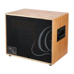 """Take the """"IS IT GOOD FOR ME"""" test for """"Ortega S ONE Akustik-Box 6,5'"""", read the reviews and join the community!"""