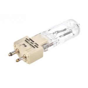 """Take the """"IS IT GOOD FOR ME"""" test for """"Osram 64673 CP81 300W GY9,5"""", read the reviews and join the community!"""