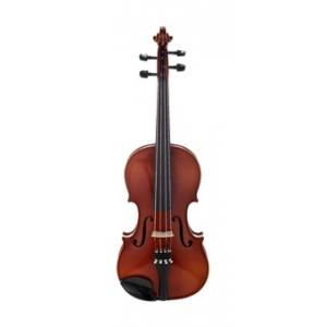 Is Otto Jos. Klier Viola 13' No. 12V B-Stock a good match for you?