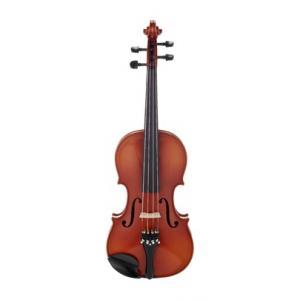 Is Otto Jos. Klier Viola 13' No. 55V a good match for you?