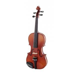 Is Otto Jos. Klier Viola 14' No. 55V B-Stock a good match for you?
