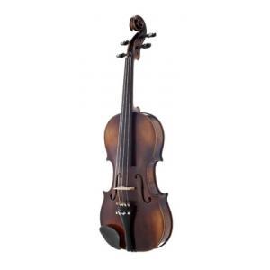 Is Otto Jos. Klier Viola 15,5' No. Z2V B-Stock a good match for you?