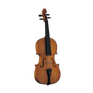 Is Otto Jos. Klier Viola 16,5' No. 55V B-Stock a good match for you?