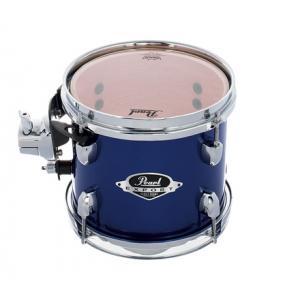 Ist Pearl EXX 08'x07' TT Add-On #717 die richtige Musik Ausrüstung für Sie? Finden Sie heraus!