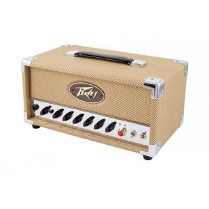 """Take the """"IS IT GOOD FOR ME"""" test for """"Peavey Classic 20 Mini Head B-Stock"""", read the reviews and join the community!"""
