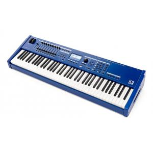 Is Physis Piano K5 a good match for you?