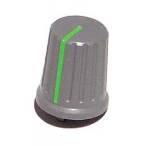 """Take the """"IS IT GOOD FOR ME"""" test for """"Pioneer DAA 1140 Poti Knob Grey /Green"""", read the reviews and join the community!"""