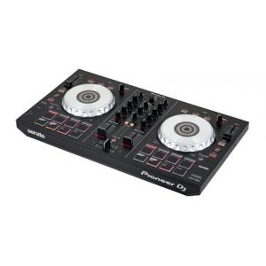 """Take the """"IS IT GOOD FOR ME"""" test for """"Pioneer DDJ SB2"""", read the reviews and join the community!"""