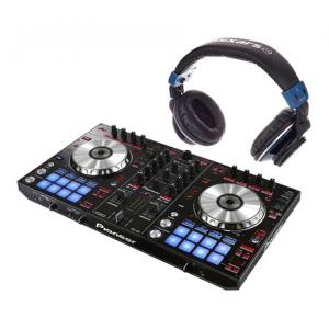 """Take the """"IS IT GOOD FOR ME"""" test for """"Pioneer DDJ SR Bundle"""", read the reviews and join the community!"""