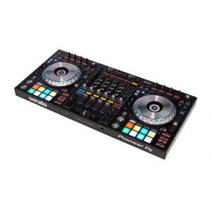 """Take the """"IS IT GOOD FOR ME"""" test for """"Pioneer DDJ-SZ2 B-Stock"""", read the reviews and join the community!"""