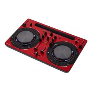 """Take the """"IS IT GOOD FOR ME"""" test for """"Pioneer DDJ-Wego-3 R B-Stock"""", read the reviews and join the community!"""