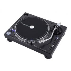 Is Pioneer PLX-1000 a good match for you?