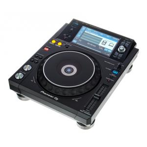 """Take the """"IS IT GOOD FOR ME"""" test for """"Pioneer XDJ-1000 MK2"""", read the reviews and join the community!"""