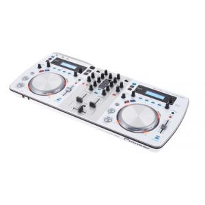 """Take the """"IS IT GOOD FOR ME"""" test for """"Pioneer XDJ-Aero-W"""", read the reviews and join the community!"""