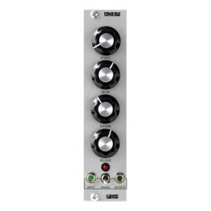 """Take the """"IS IT GOOD FOR ME"""" test for """"Pittsburgh Modular ADSR"""", read the reviews and join the community!"""