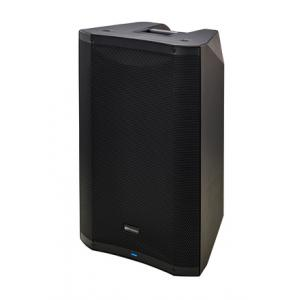 """Take the """"IS IT GOOD FOR ME"""" test for """"Presonus AIR15 B-Stock"""", read the reviews and join the community!"""