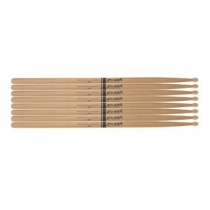 """Take the """"IS IT GOOD FOR ME"""" test for """"Pro Mark TX5AN-4 Nylon Stick Pack"""", read the reviews and join the community!"""