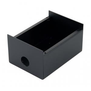 """Take the """"IS IT GOOD FOR ME"""" test for """"pro snake Stagebox Housing 9910"""", read the reviews and join the community!"""