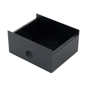 """Take the """"IS IT GOOD FOR ME"""" test for """"pro snake Stagebox Housing 9912"""", read the reviews and join the community!"""