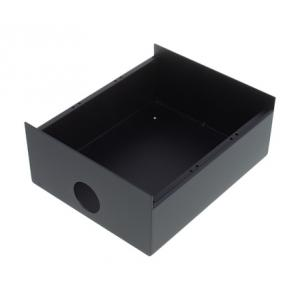 """Take the """"IS IT GOOD FOR ME"""" test for """"pro snake Stagebox Housing 9915"""", read the reviews and join the community!"""