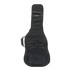Ist Protec Deluxe E-Bass Gig Bag CF-233 die richtige Musik Ausrüstung für Sie? Finden Sie heraus!