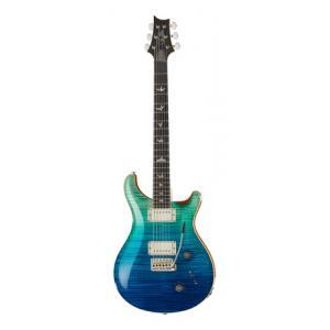 Ist PRS Custom 22 Artist Package BF die richtige Musik Ausrüstung für Sie? Finden Sie heraus!